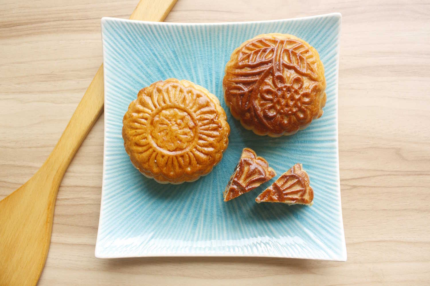 Central Mansions wishes you Happy Mid Autumn Festival